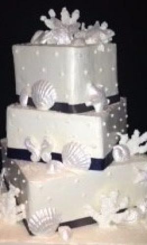 Black-and-white-ocean-wedding-5b5
