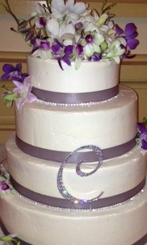 C-Wedding-cake-4j4