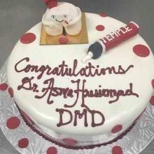 Graduation_cake