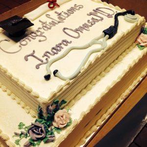 Graduation_cake_4
