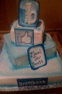 IG-cake