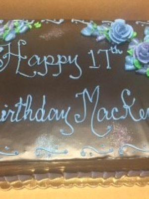 McKenzie-bday-cake