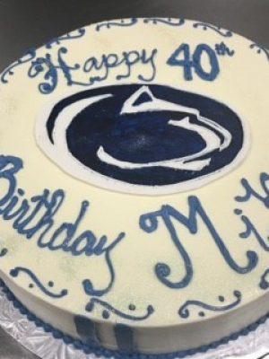 Mike-Birthday-cake