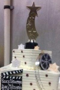 Shining-star-cake-6g7