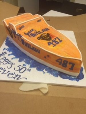 boat-wedding-cake