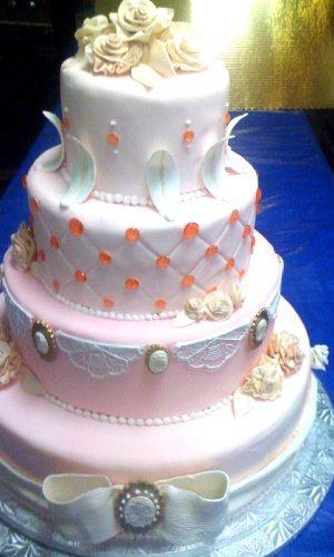 cameo-wedding
