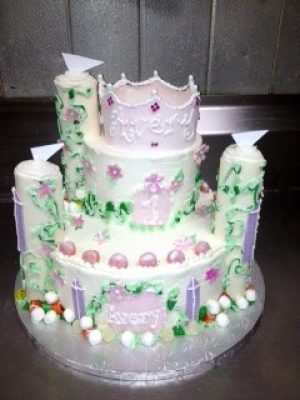 castle-birthday-Avery