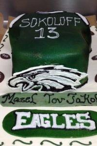 eagles-cake-2g6