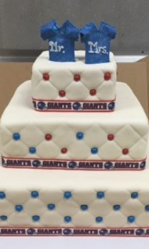 giants-wedding-cake