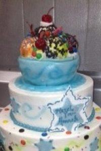 ice-cream-cake-5f1