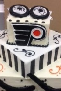 orange-and-black-cake-3e9