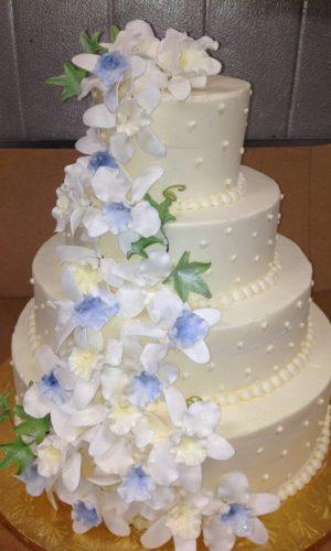 orchid-wedding