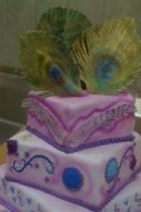 peacock-cake-5g8