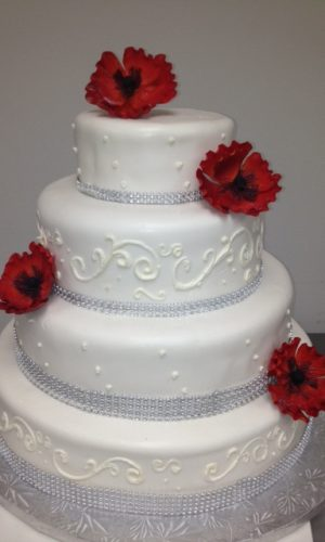 red-poppies-wedding