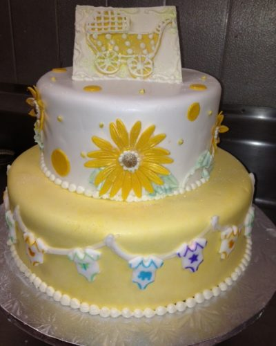 sunflower-baby-shower1